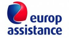 Europe-Assistance-Logo_res