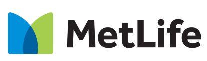 MetLife-Resize