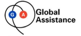 global-assistence_res